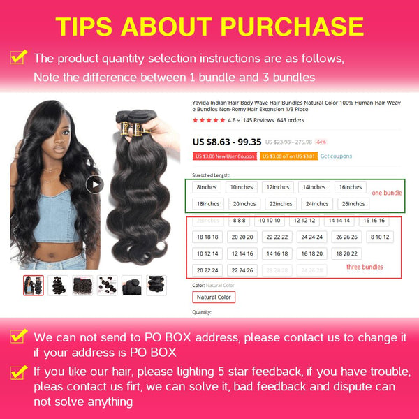 Kinky Straight Brazilian Hair Weave Bundle Coarse Yaki Human Hair Bundles Yaki Straight Hair Extensions Non Remy Hair