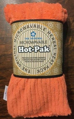 Warmies® Hot-Pack