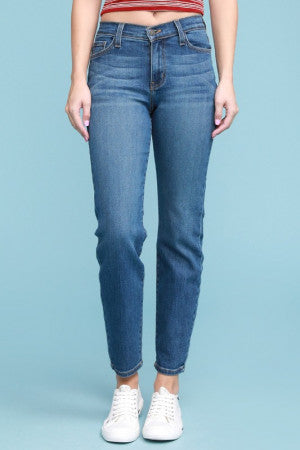 Judy Blue 'Brylee' Jeans