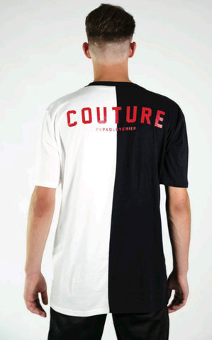 T shirt Pv COUTURE