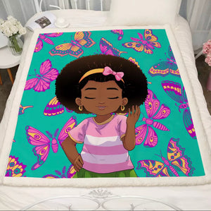 Bedding - Custom2Fly