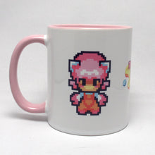 Load image into Gallery viewer, Pushy mug