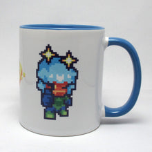 Load image into Gallery viewer, Pully mug