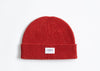 ARKK Accessories ARKK Beanie Fiery Red Beanie