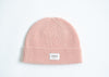 ARKK Accessories ARKK Beanie Pink Blush Beanie