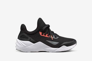 ARKK Copenhagen - Main Line Apextron Mesh 2.0 W13 Black Grey Shade - Women Apextron Black Grey Shade