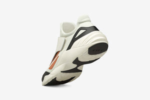 ARKK Collection Apextron Mesh W13 Off White Caramel - Men Apextron Off White
