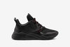 ARKK Collection Asymtrix Mesh F-PRO90 Triple Black-Men Asymtrix