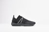 ARKK Collection Eaglezero CM S-E15 Black Light Grey - Men Eaglezero Black