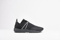 ARKK Collection Eaglezero CM S-E15 Black Light Grey - Women Eaglezero Black