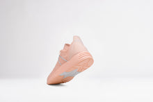 ARKK Copenhagen - Essential Line Eaglezero CM S-E15 Peach Light Grey - Women Eaglezero Peach