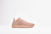 ARKK Collection Eaglezero CM S-E15 Peach Light Grey - Women Eaglezero Peach