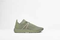 ARKK Copenhagen - Essential Line Eaglezero CM S-E15 Soft Army Creme - Women Eaglezero Soft Army