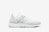ARKK Collection Eaglezero CM S-E15 White Grey - Men Eaglezero White