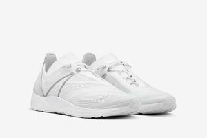 ARKK Copenhagen - Essential Line Eaglezero CM S-E15 White Grey - Women Eaglezero White