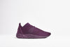 ARKK Collection Eaglezero Mesh S-E15 Beet Spray - Men Eaglezero Beet