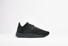 ARKK Copenhagen - Main Line Eaglezero Mesh S-E15 Black Spray - Men Eaglezero Black