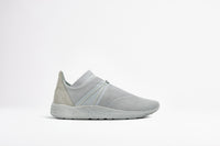 ARKK Collection Eaglezero Mesh S-E15 Silver Grey Spray - Woman Eaglezero Grey