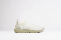 ARKK Collection Eaglezero S-E15 Off White Tan - Men Eaglezero Off White