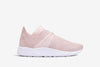 ARKK Collection Eaglezero S-E15 Soft Pink - Women Eaglezero Soft Pink