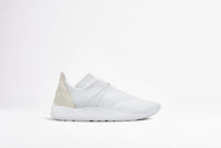ARKK Collection Eaglezero S-E15 White - Women Eaglezero White