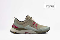 ARKK Collection Kronyx Mesh VULKN Vibram Seagrass Khaki - Men Kronyx