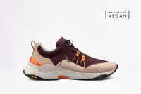 ARKK Collection Kronyx Mesh VULKN Vibram Skin Grape - Men Kronyx