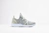 ARKK Collection Lion FG H-X1 Light Grey Nubuck - Women Lion Light Grey