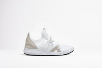 ARKK Copenhagen - Superior Line Lion FG H-X1 White - Men Lion White