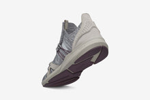 ARKK Collection Lion FG H-X1 Wind Grey Dark Bordeaux - Men Lion Wind Grey