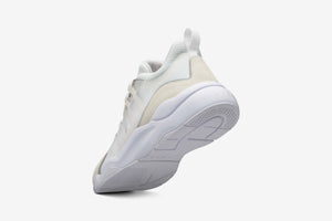 ARKK CRAFT Lyron Mesh F-PRO90 White Satellite - Women Lyron White