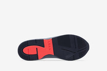 ARKK Collection Pykro Mesh F-PRO90 Midnight Rich Coral - Men Pykro