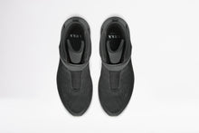 ARKK Collection Pythron S-E15 Black Reflective - Women Pythron Black