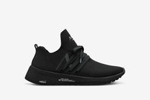 ARKK Collection Raven FG 2.0 PWR55 Triple Black - Men Raven Black