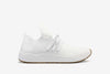 ARKK Collection Raven FG 2.0 S-E15 White Gum - Women Raven White
