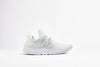 ARKK Collection Raven S-E15 Mesh White Spray  - Men Raven White