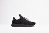 ARKK Copenhagen - Superior Line Scorpitex S-E15 Black - Men Scorpitex Black