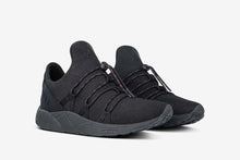 ARKK Copenhagen - Superior Line Scorpitex S-E15 Black Sunset - Men Scorpitex Black