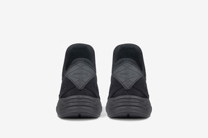 ARKK Copenhagen - Superior Line Scorpitex S-E15 Black Sunset - Women Scorpitex Black