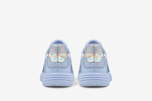 ARKK Collection Serinin Mesh 2.0 S-E15 Arctic Ice - Women Serinin Artic Ice
