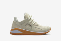 ARKK Copenhagen - Main Line Solianze Suede F-G2 Off White Light Gum - Men Solianze