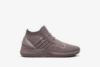 ARKK Collection Spyqon FG H-X1 Taupe Sandshell-Women Spyqon Taupe