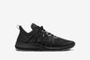 ARKK Collection Velcalite CM H-X1 Black Wind Grey - Women Velcalite Black