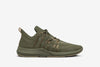 ARKK Collection Velcalite CM H-X1 Dark Army Tan - Women Velcalite Dark Army