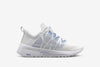 ARKK Collection Velcalite CM PWR55 White Dazzling Blue - Men Velcalite White Dazzling Blue