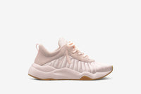 ARKK Copenhagen - Main Line Vyxsas Satin F-PRO90 Blush Light Gum - Women Vyxsas Blush Light Gum