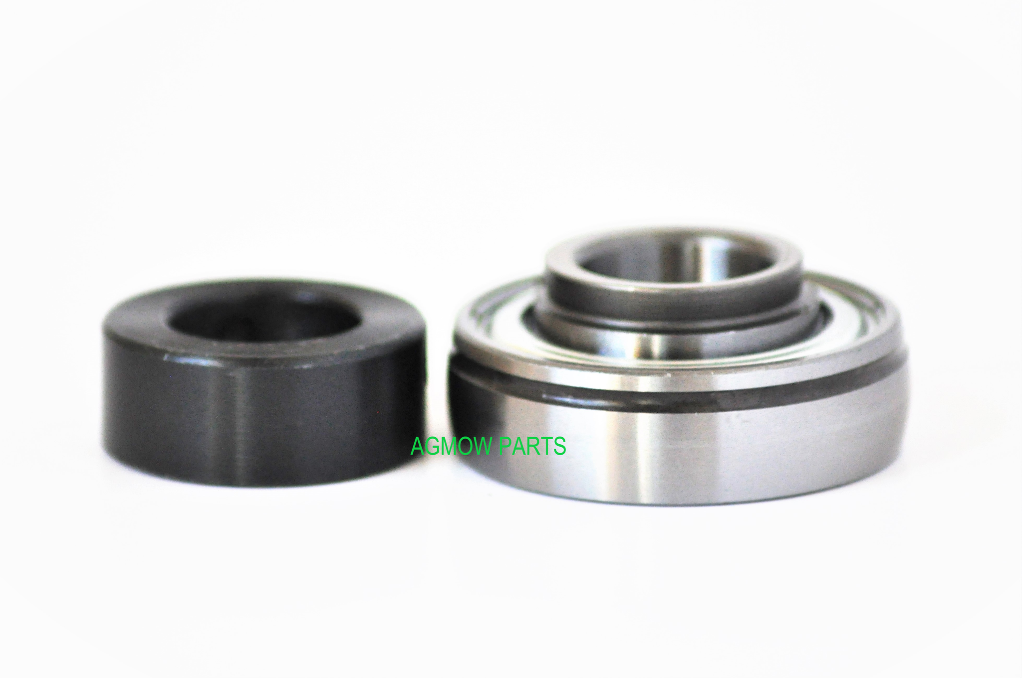 3-3//16 Shaft Size SKF SNW 18X3.3//16 Adapter Sleeve Inch 22200K Series Roller Bearings Used With 1200K and 1300K Series Ball Bearings