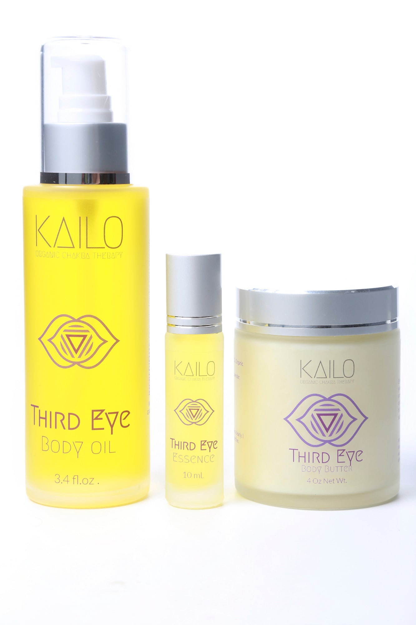 Third Eye Kit