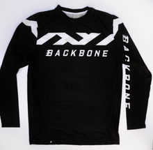 Load image into Gallery viewer, Vallarta Jersey - Backbone mtb