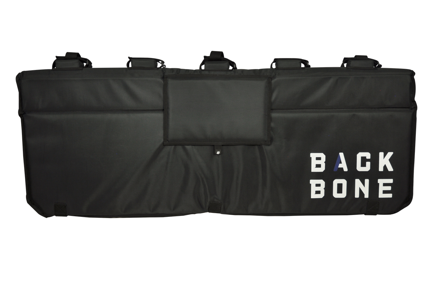 Tailgate Bike Pad - Backbone mtb